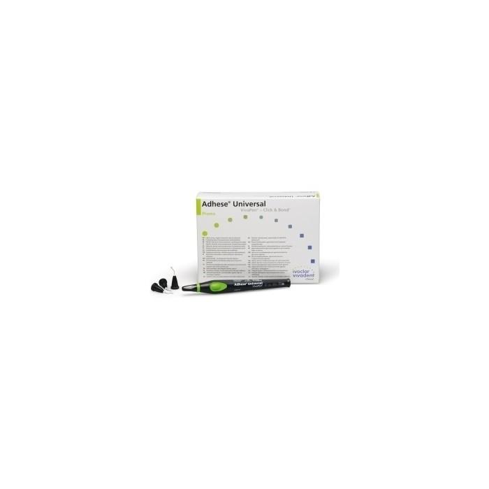 Adhese Universal VivaPen 2ml System Kit