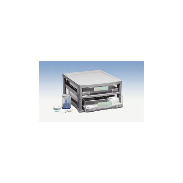 IPS e.max Press Multi Basic Kit A-D