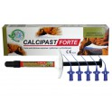 Calcipast Forte 2,1g