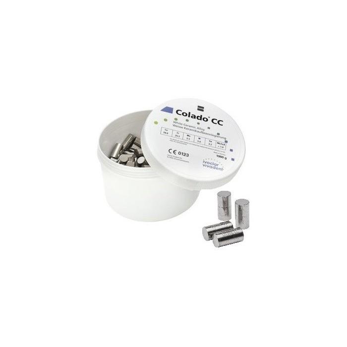 Colado CC 1000g