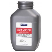 Vertex SC Self Curing 1000g