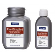 Vertex RS Rapid Simplified 1000g + Rapid Simpliefied płyn 500ml