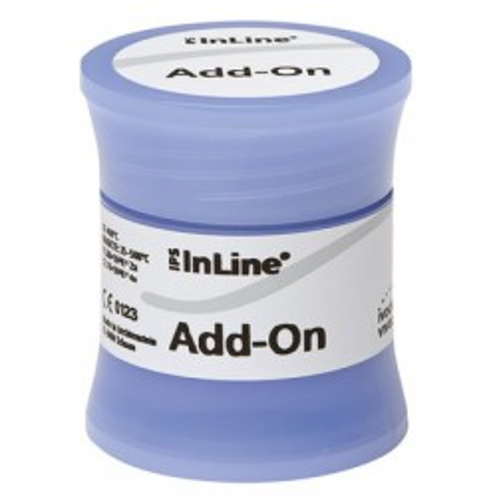 IPS InLine Add-On 20g