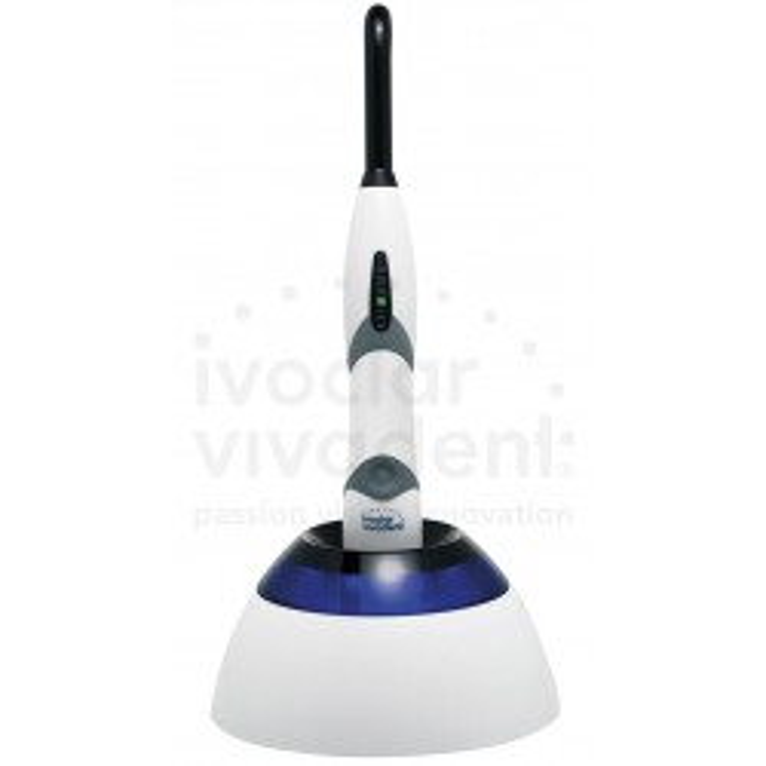 Lampa polimeryzacyjna Bluephase Style M8